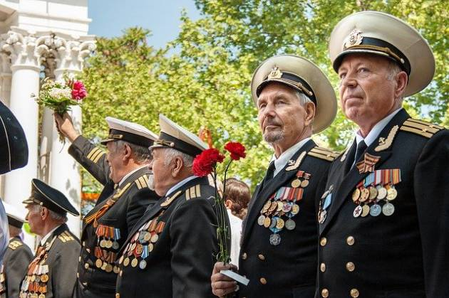 victory-day-4528720_640
