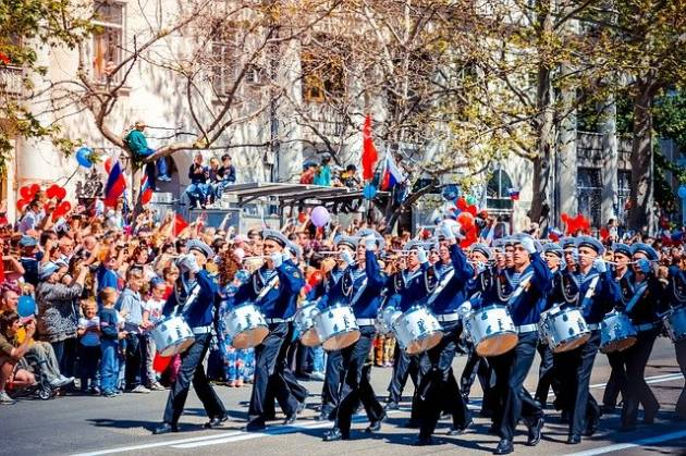 victory-day-2265384_640
