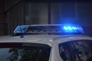 Следователем возбуждено уголовное дело по факту кражи с банковского счета в крупном размере