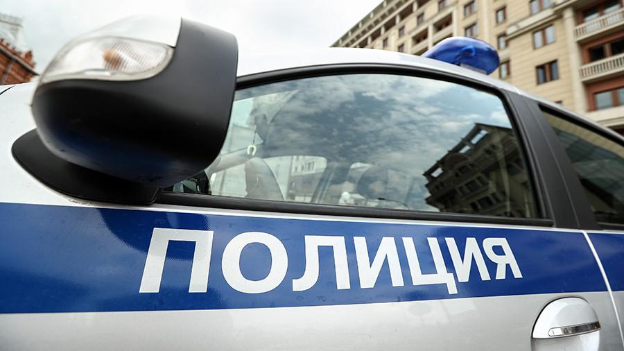 Омская полиция напоминает гражданам о необходимости настороженно относится к телефонным звонкам неизвестных лиц
