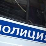 Студенческий десант побывал в отделе МВД России по Черлакскому району