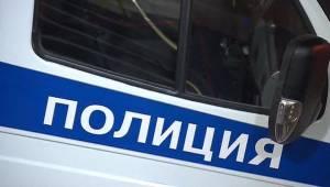 Оперативники задержали подозреваемого в краже двух ноутбуков из студии текстиля