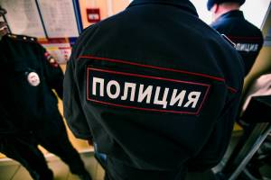 Представитель аппарата Уполномоченного Омской области по правам человека посетил спецучреждениях полиции в Исилькульском и Москаленском районах