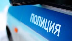 За сутки на «телефон доверия» омской полиции обратились 25 человек