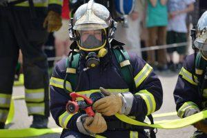 Спасатели проводят профилактические мероприятия по недопущению происшествий, связанных с бытовым газом