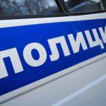 Поздравление Владимира Колокольцева с Днем защитника Отечества